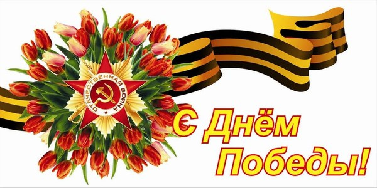 http://fa-spb.ru/images/0f1df804993a087f34e65c5bab7170c8.jpg